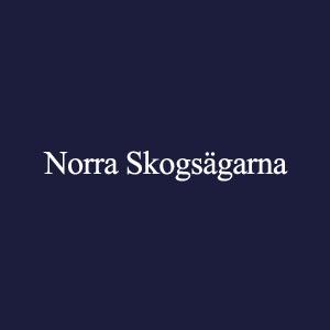 norraSkogsagarna
